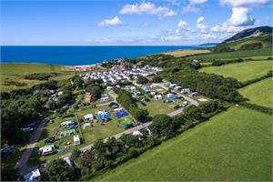 Bournemouth Beach Lodges For Sale