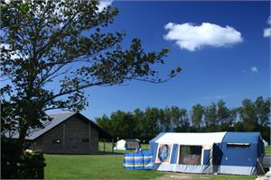 West fleet holiday park weymouth dorset - Weymouth campsites with swimming pool ...